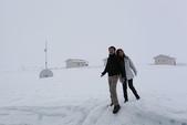 冰8:_MG_7984_冰島極光.jpg