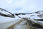 冰7:_MG_7176_冰島極光.jpg