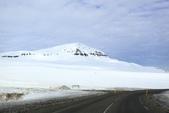 冰7:_MG_7313_冰島極光.jpg