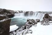 冰9:_MG_8290_冰島極光.jpg