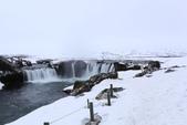 冰9:_MG_8262_冰島極光.jpg