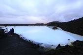冰11:_MG_9479_冰島極光.jpg