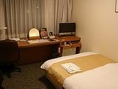 2008東北自由行(旅館篇):DSC04760.JPG