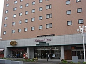 2008東北自由行(旅館篇):DSC04765.JPG