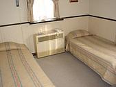 2008東北自由行(旅館篇):DSC04940.JPG