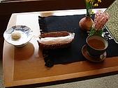 2008東北自由行(旅館篇):DSC04837.JPG