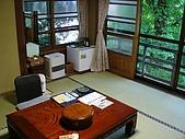 2008東北自由行(旅館篇):DSC04841.JPG
