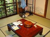 2008東北自由行(旅館篇):DSC04842.JPG