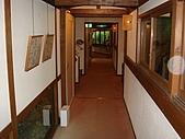 2008東北自由行(旅館篇):DSC04846.JPG