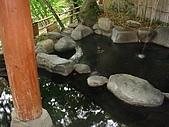 2008東北自由行(旅館篇):DSC04853.JPG