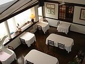 2008東北自由行(旅館篇):DSC04945.JPG