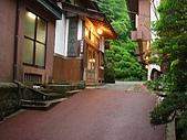2008東北自由行(旅館篇):DSC05036.JPG