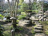 日式造園:IMG_3172