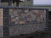 版岩系列:F興IMG_2024