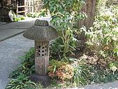 日式造園:IMG_3094