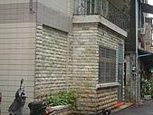 版岩系列:新竹15.jp