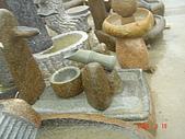 stone流泉:DSC03112
