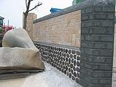版岩系列:漳浦黑.紫砂
