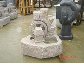 stone流泉:DSC03114