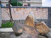 版岩系列:F興IMG_2027