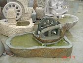 stone流泉:DSC03115