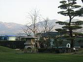 日式造園:IMG_3674