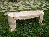 stone石桌椅:DSC00468.JPG