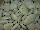 卵石:雪白扁石-3.JPG