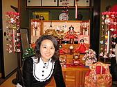 2007福岡:IMG_2852