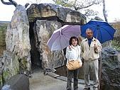2007福岡:IMG_3285