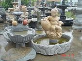 stone流泉:DSC03172