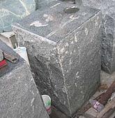 stone石桌椅:h0450102.jpg