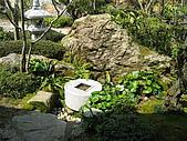 日式造園:IMG_2921