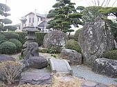 日式造園:IMG_3685