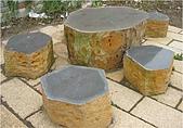stone石桌椅:IMG_2310[1].jpg