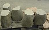 stone石桌椅:jn05-001