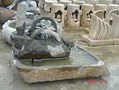 stone流泉:DSC03271