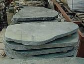 stone石桌椅:jn05-003