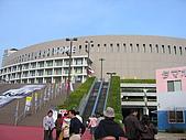 2007福岡:IMG_2818
