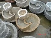 stone流泉:DSC03278