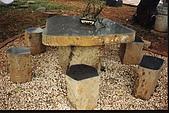 stone石桌椅:sp07#010