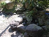 日式造園:IMG_3604