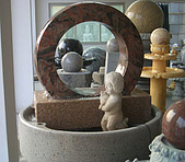 stone流泉:oct3