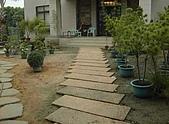 石踏板:sept0202