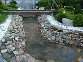 路緣石:溪石.jp