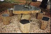 stone石桌椅:sp07#010.jpg