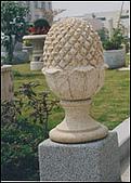 stone石桌椅:ye008