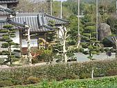 日式造園:IMG_3130