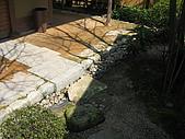 日式造園:IMG_2924
