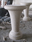 stone石桌椅:ST832285.JPG